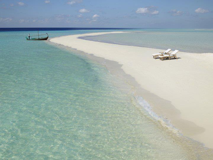 Landaa Giraavaru, Maldives, Four Seasons Maldives, luxury hotel maldives m-1