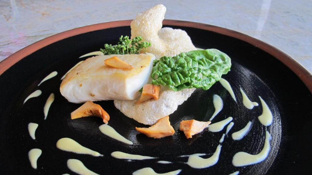 Chef's Tasting menus, Chef Rotondo, Neo-Classical landmark, Parallel 37, Ritz Carlton, Ritz Carlton shop, San Francisco, SpaDeVie, Ritz carlton San francisco