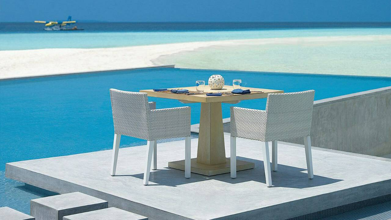 Landaa Giraavaru, Maldives, Four Seasons Maldives, luxury hotel maldives