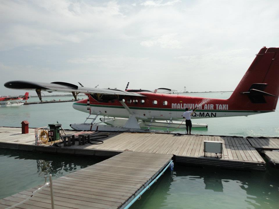 Landaa Giraavaru, Maldives, Four Seasons Maldives, luxury hotel maldives
