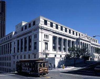 Ritz-Carlton San Francisco, Chef Rotondo, Neo-Classical landmark, Parallel 37, Ritz Carlton, Ritz Carlton shop, San Francisco, SpaDeVie, Ritz carlton San francisco