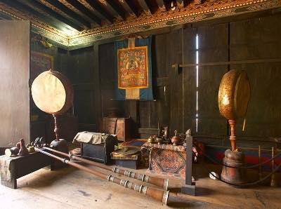 Folk heritage museum, taj tashi bhutan trip, Bhutan, Druk Air, gho, Himalayan Kingdom, Kingdom of Bhutan, kira, Last Shangri-la, Taj Tashi, takin