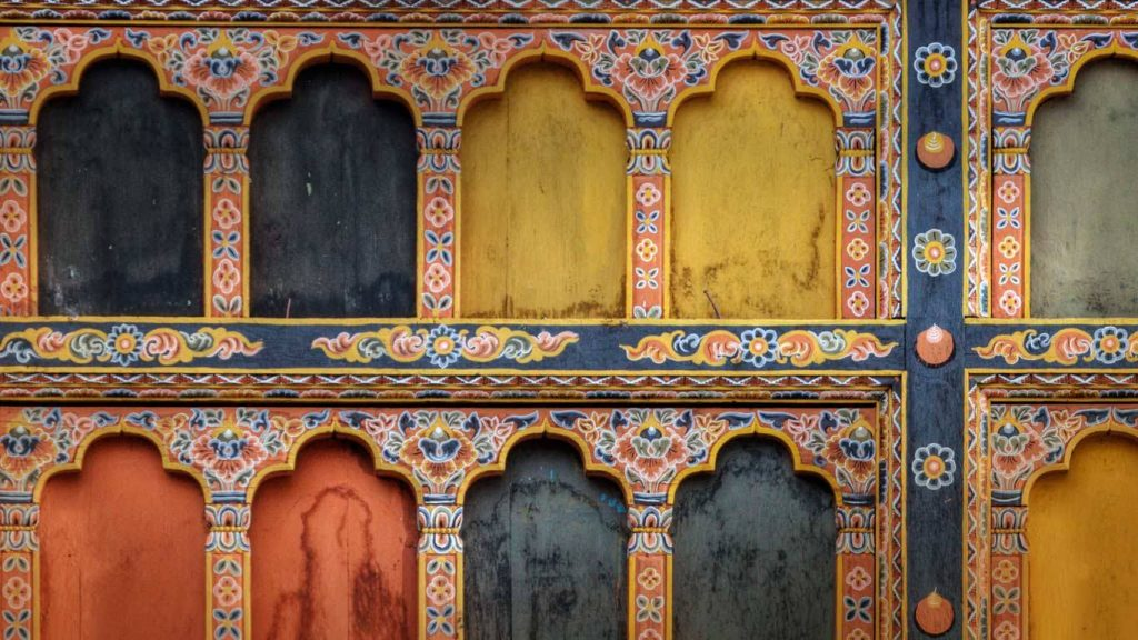 Last Shangri-la, Bhutan, Bukhari, Guru Padmasambhava, King Songsten Gampo, Kyichu Lhakhang, Lamgong Gewog, Mo Chu river, mumbai, Nyingmapa school of Mahayana Buddhism, Punakha valley, Rinpung Dzong, Tiger's Nest, Uma Paro, Yeshe Tsogyal