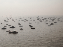 Arabian Sea, Bombay, Gateway Of India, Golden Dragon, mumbai, Taj hotels, Taj Inner Circle, Taj Mahal Palace, Vivanta Taj, Wasabi