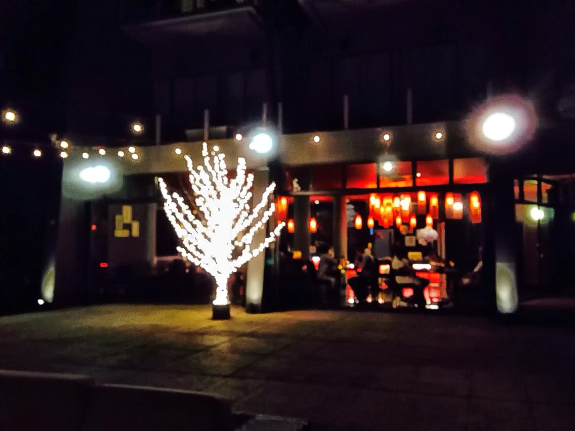 bangkok, houben, koh lanta, Krabi, five-star luxury Pimalai Resort