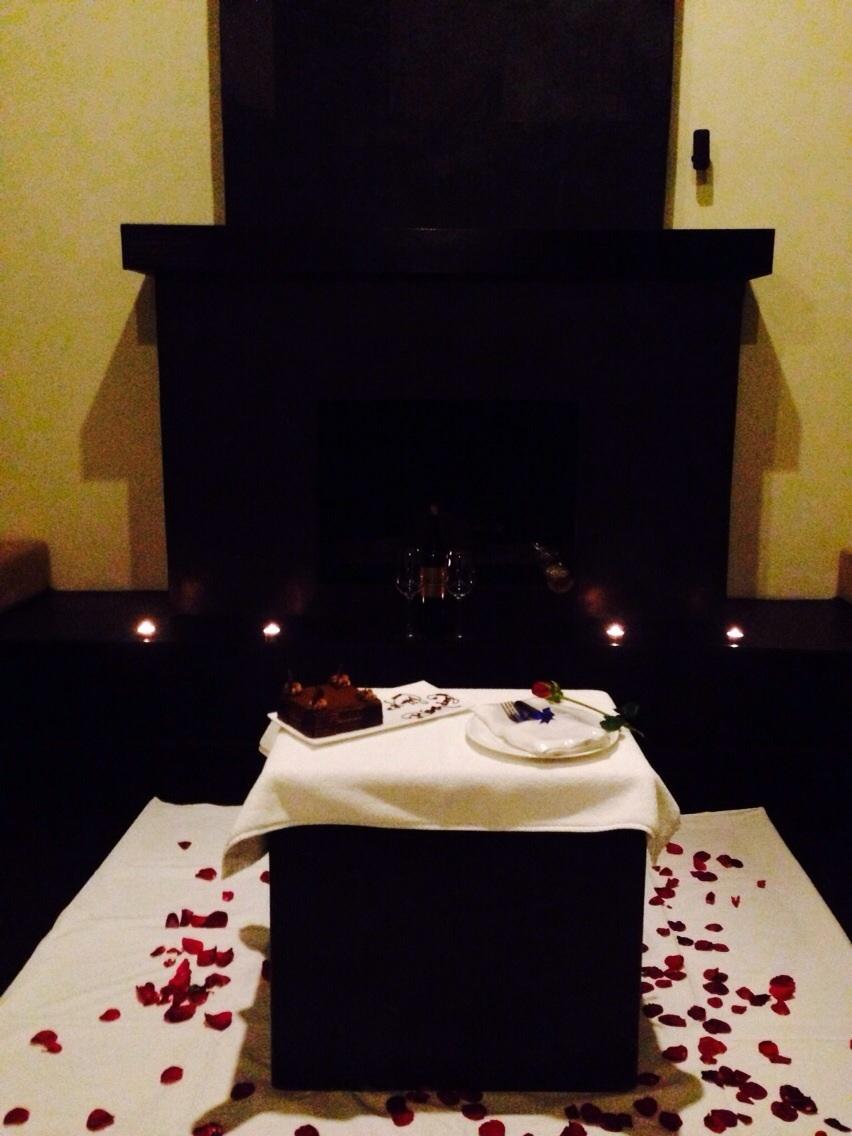 taj vivanta rooms - birthday cake, coorg, jiva grand spa, madekari, taj madekari, Vivanta Taj, yakhani sorba