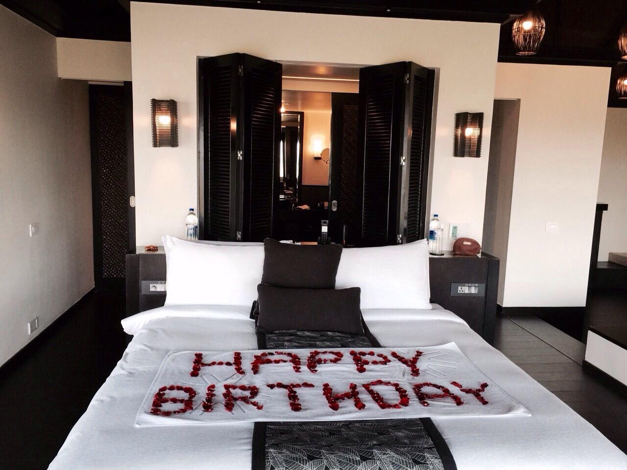 birthday celeration taj vivanta, coorg, jiva grand spa, madekari, taj madekari, Vivanta Taj, yakhani sorba