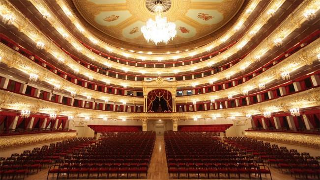 Bolshoi theatre, diamond fund, Domodedevo airport, GUM, Kitai-gorod, Moscow, Russia, The Enchantress, Zhivago, Four Season Hotel Moscow