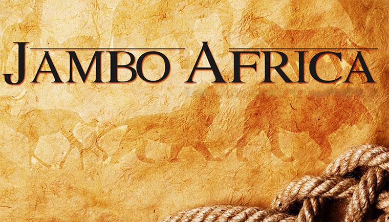 jumbo africa
