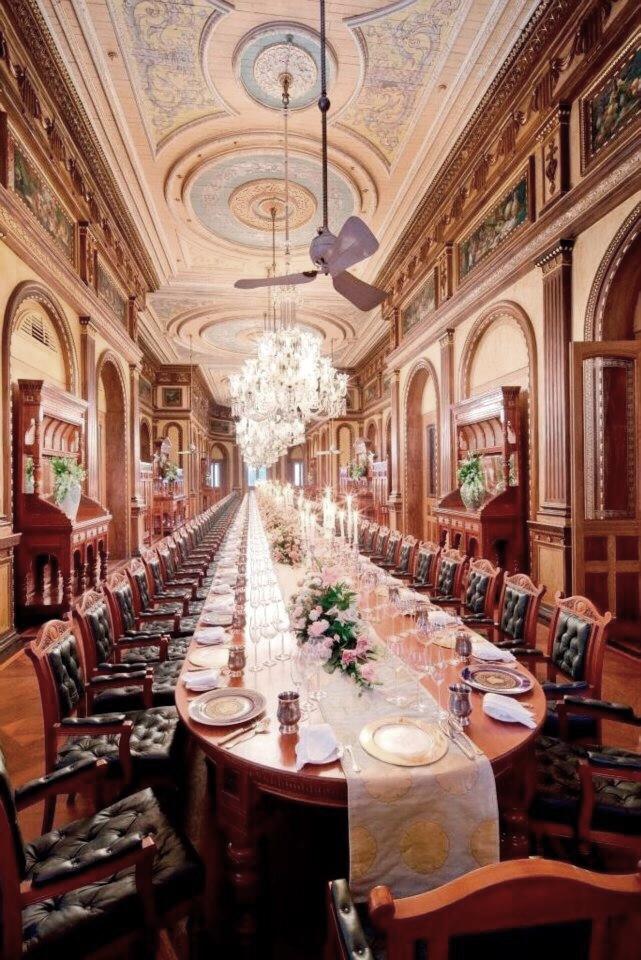 falaknuma nijam house, luxury hotel Hyderabad, luxury palace hyderabad, Taj Falaknuma Palace Hyderabad, taj hotel hyderabad,
