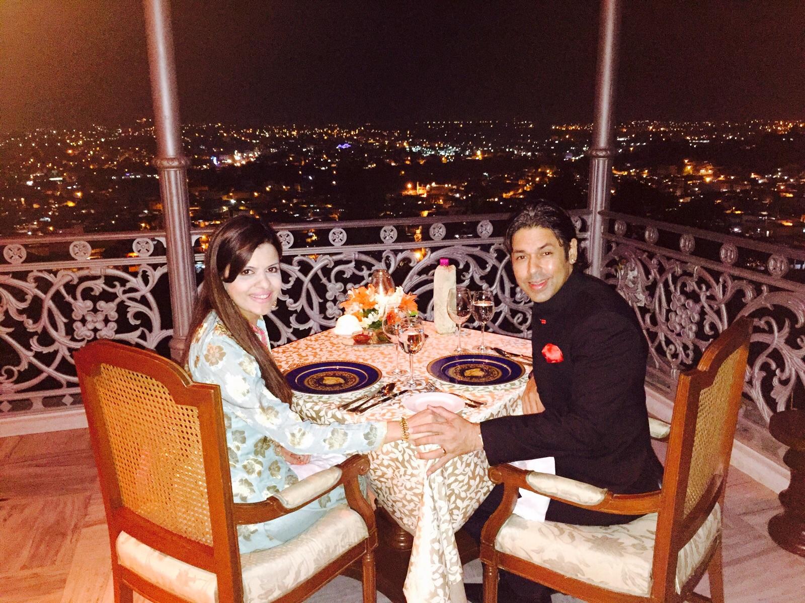 golb bungalow taj, luxury hotel Hyderabad, luxury palace hyderabad, Taj Falaknuma Palace Hyderabad, taj hotel hyderabad,