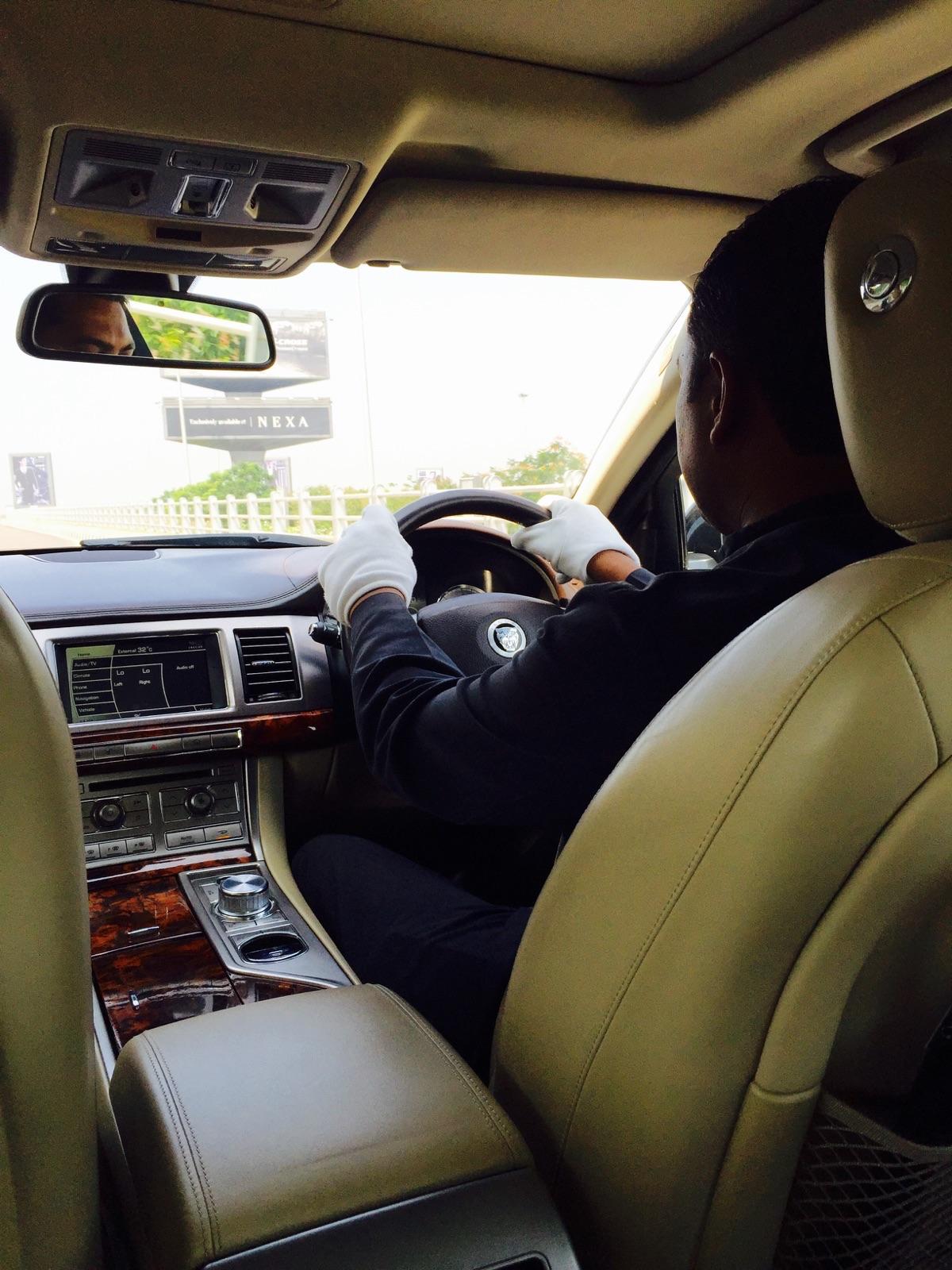 jaguar car luxury hotel Hyderabad, luxury palace hyderabad, Taj Falaknuma Palace Hyderabad, taj hotel hyderabad,