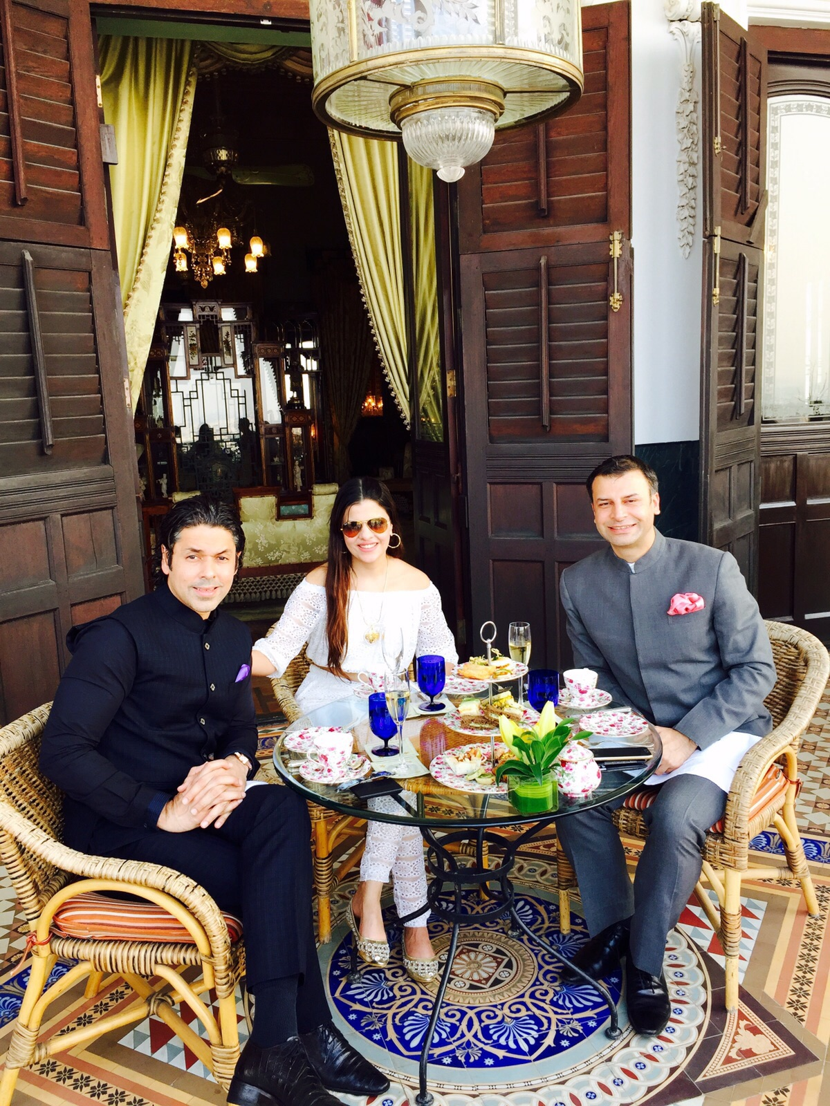 mohammed faiz - taj falaknuma, luxury hotel Hyderabad, luxury palace hyderabad, Taj Falaknuma Palace Hyderabad, taj hotel hyderabad,
