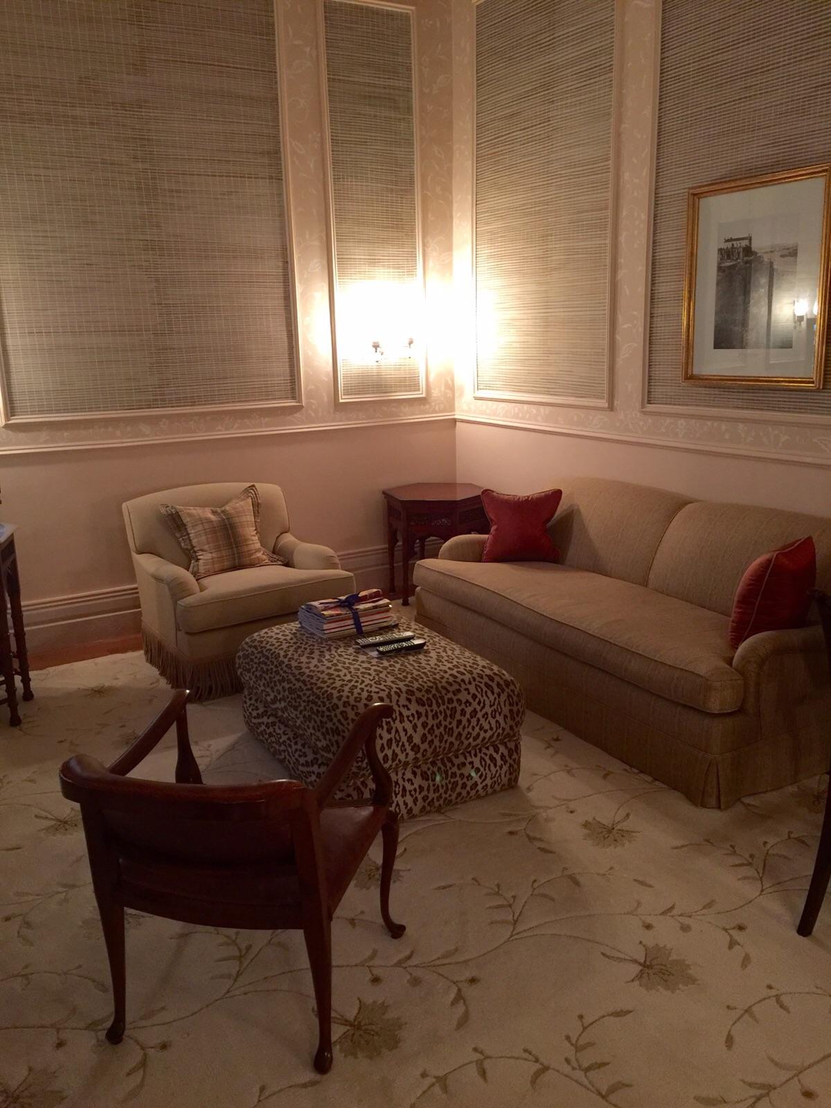 rooms taj falaknuma, luxury hotel Hyderabad, luxury palace hyderabad, Taj Falaknuma Palace Hyderabad, taj hotel hyderabad,
