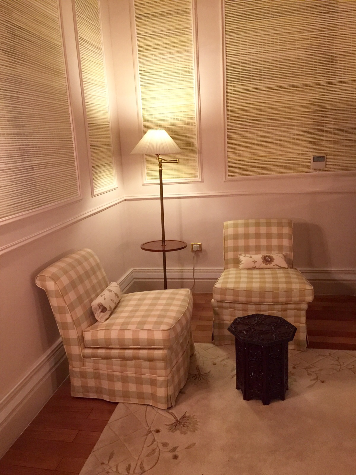 interior taj falaknuma, luxury hotel Hyderabad, luxury palace hyderabad, Taj Falaknuma Palace Hyderabad, taj hotel hyderabad,