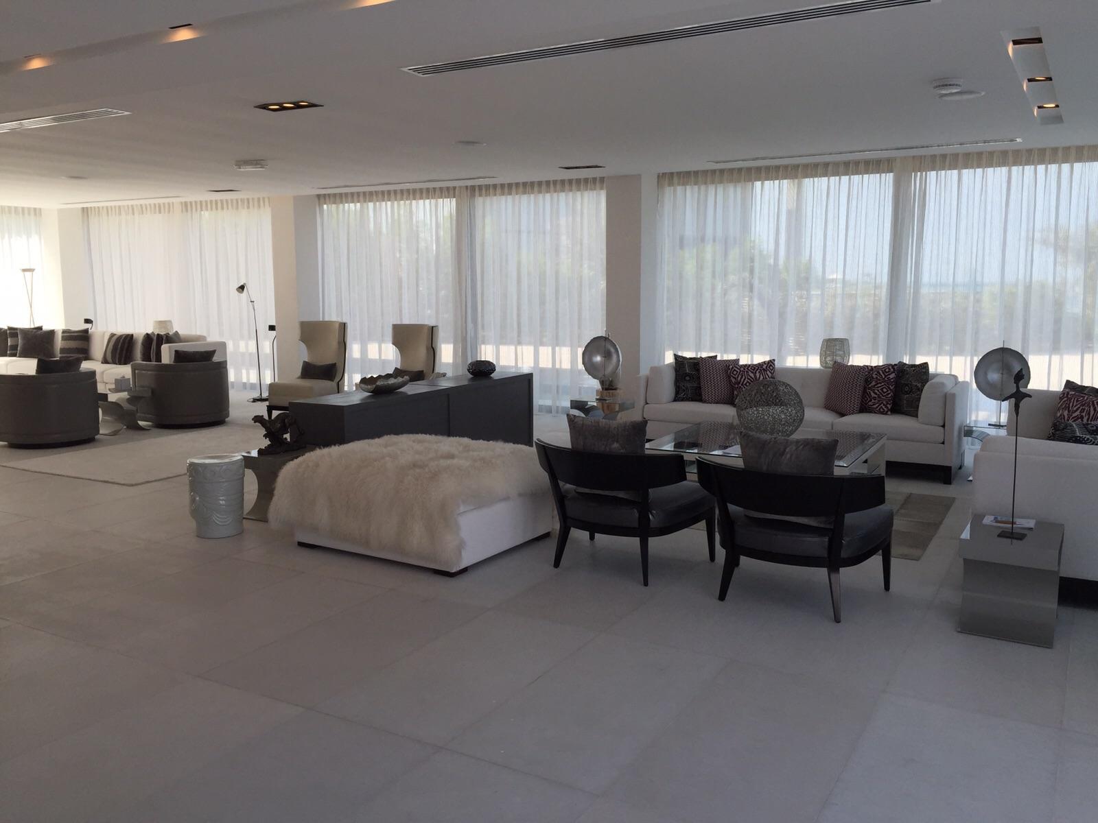 zaya nurai interior, Dubai, Middle East, Pierchic, zaya nurai, zaya nurai resort