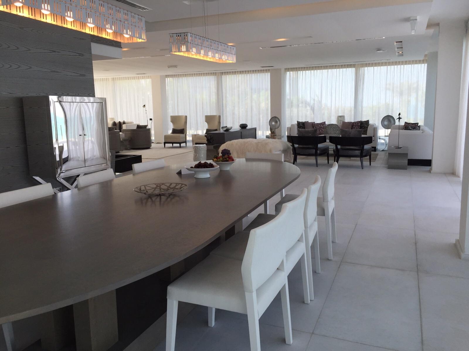 zaya nurai restort interior