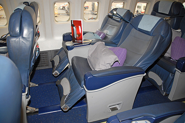 jet airways seats, easter, Jet Airways, Jet Airways website, bahamas, jet airways experience
