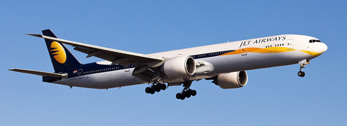 jet flights, easter, Jet Airways, Jet Airways website, bahamas, jet airways experience