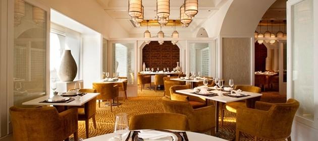 taj mumbai golden dragon, hotel taj, taj mahal, indulgence at the taj mahal, mumbai