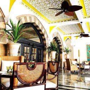 ceiling taj hotel mumbai, hotel taj, taj mahal, indulgence at the taj mahal, mumbai