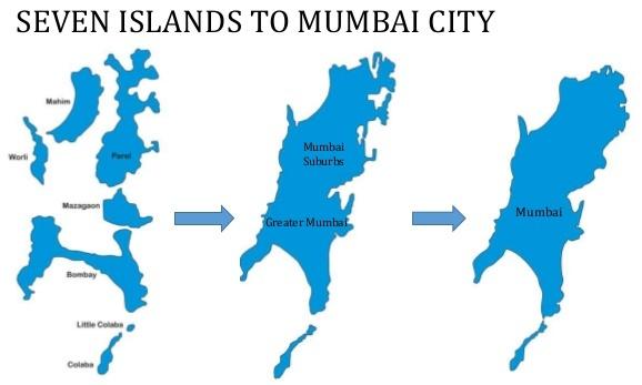 seven island of mumbai, hotel taj, taj mahal, indulgence at the taj mahal, mumbai