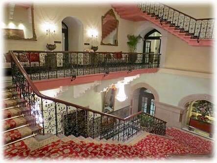 house of braganza taj, hotel taj, taj mahal, indulgence at the taj mahal, mumbai