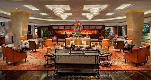 the harbour bar, hotel taj, taj mahal, indulgence at the taj mahal, mumbai