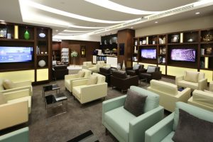 etihad arrivals lounge, abu dhabi, etihad airways, UAE, united arab emirates