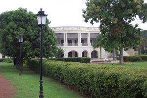 nadesar palace varanasi, benaras, nadesar palace, tajness, Varanasi, Nadesar Palace Varanasi