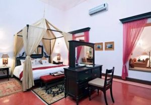 nadesar palace interior, benaras, nadesar palace, tajness, Varanasi, Nadesar Palace Varanasi