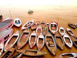 varanasi ganga ghat, nadesar shrine, benaras, nadesar palace, tajness, Varanasi, Nadesar Palace Varanasi