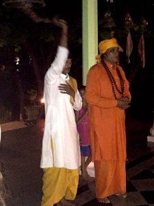 nadesar shrine, benaras, nadesar palace, tajness, Varanasi, Nadesar Palace Varanasi