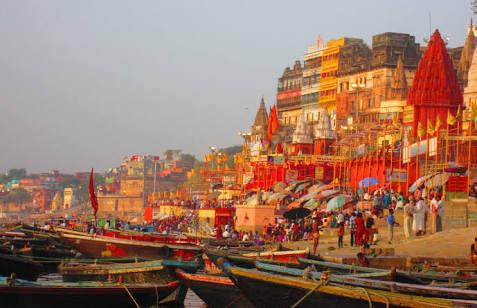 varanasi temple, nadesar shrine, benaras, nadesar palace, tajness, Varanasi, Nadesar Palace Varanasi