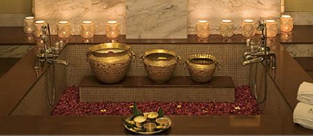 jiva spa at nadesar palace, benaras, nadesar palace, tajness, Varanasi, Nadesar Palace Varanasi