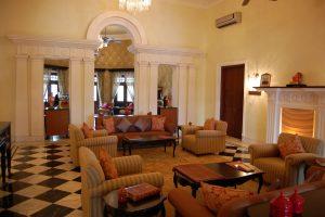 nadesar palace taj group, benaras, nadesar palace, tajness, Varanasi, Nadesar Palace Varanasi