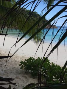 resort seychelles beaches