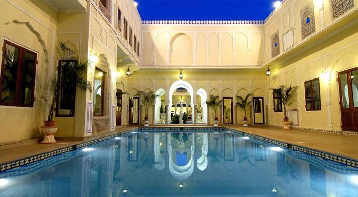 1-the-raj-palace
