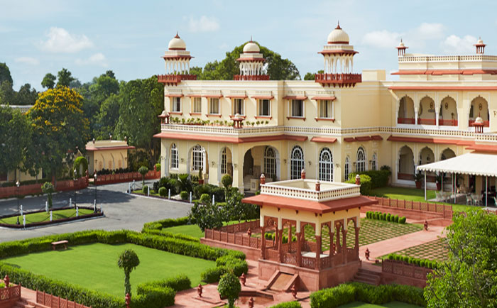 1-taj-jai-mahal-palace
