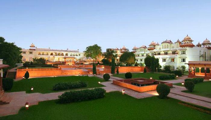 2-taj-jai-mahal-palace