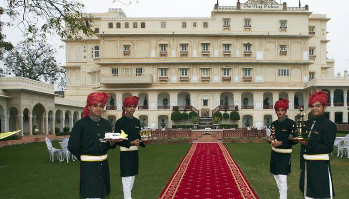 3-the-raj-palace