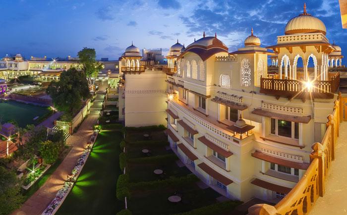 3-taj-jai-mahal-palace