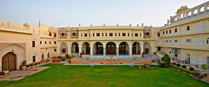 4-the-raj-palace