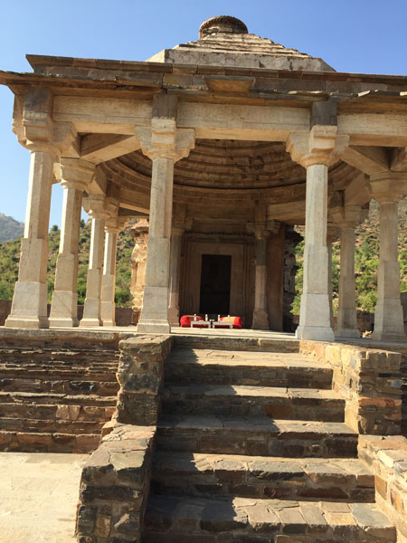 bhangarh temple near amanbagh resort, Aman bagh, amanbagh resort, Amanbaug, rajasthan resort
