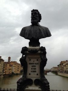 four-seasons-firenze-22