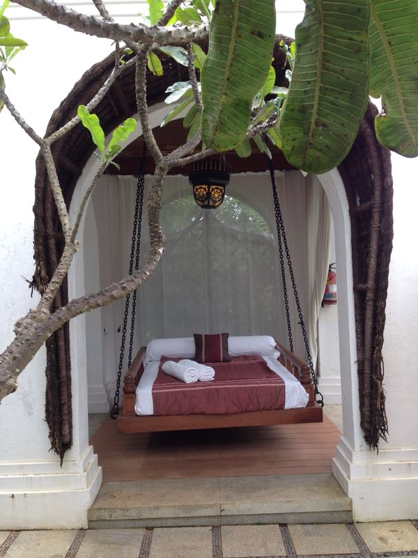 Taj Vivanta Bekal, luxury hotel kerala, luxury hotel Taj, Karvapellai Cheeman food, Kasaragod