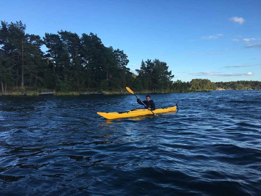 Djuronaset, PlushPlaces, Stockholm, Sweden, TBEX, TBEX Stockholm, travelblog travelblog