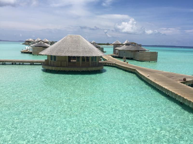 medhufaru island villas, blue lagoon, cinema paradiso cinema, medhufaru island, mike dalley, so starstuck, soneva jani, the gathering, will smith
