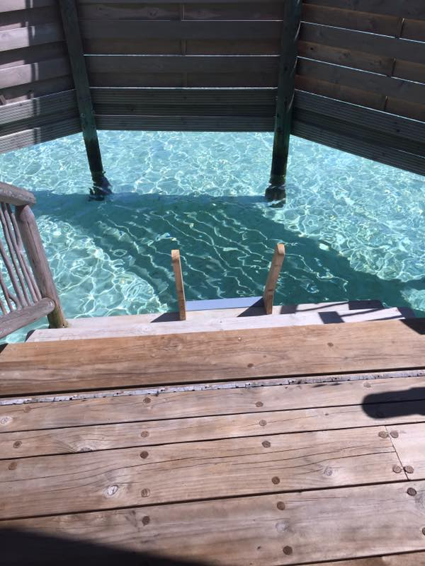 outdoor shower soneva jani, blue lagoon, cinema paradiso cinema, medhufaru island, mike dalley, so starstuck, soneva jani, the gathering, will smith