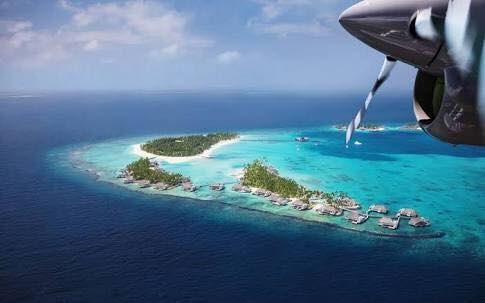 soneva jani blue lagoon, blue lagoon, cinema paradiso cinema, medhufaru island, mike dalley, so starstuck, soneva jani, the gathering, will smith